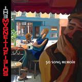 The Magnetic Fields / 50 Song Memoir (5CD)