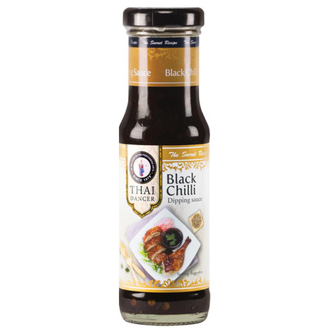 https://static-eu.insales.ru/images/products/1/6138/56727546/Black_Chilli_Sauce_150ml.jpg