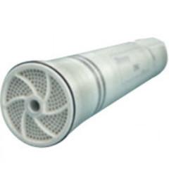 Мембрана 250-300GPD MBFT-2521