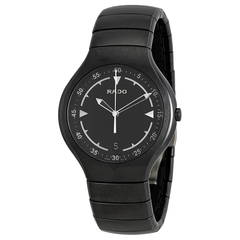 Наручные часы Rado True R27677162