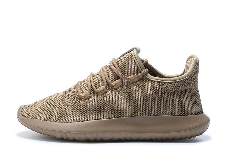 Adidas Tubular Shadow Knit (006)