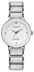 Наручные часы Viceroy 47672-07