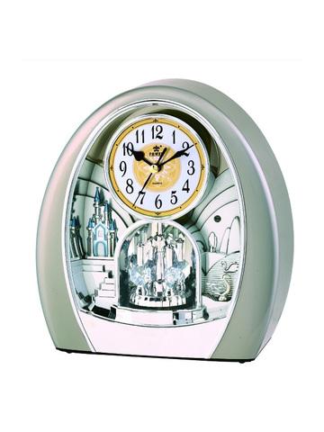 Часы настольные Power 4211FRMKS
