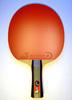 Ракетка для настольного тенниса №53 OFF/Max Attack