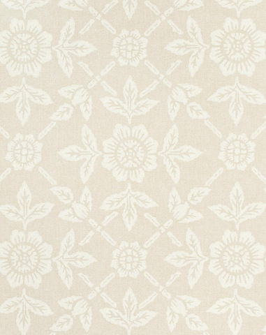 Обои Zoffany Papered Walls PAW01001, интернет магазин Волео