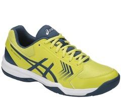 Кроссовки теннисные Asics Gel-Dedicate 5 мужские