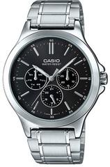 Мужские наручные часы CASIO MTP-V300D-1AUDF