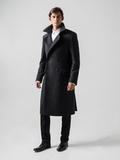 Пальто «S.H.N.L.m» купить