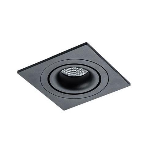 IT02-008 Black + IT02-QRS1 Black фото