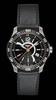 Купить Наручные часы Traser 100323 Ladytime по доступной цене