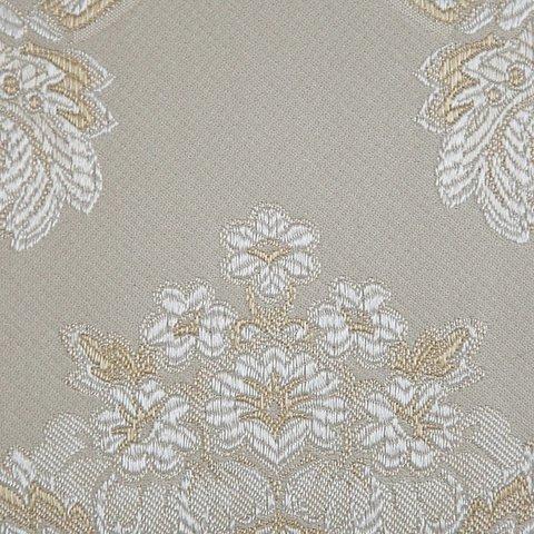 Обои Epoca Faberge KT8641-8002, интернет магазин Волео
