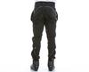 Мужской  костюм для бега зимой Craft High Function ZIP 1902269-2564-1902368 фото