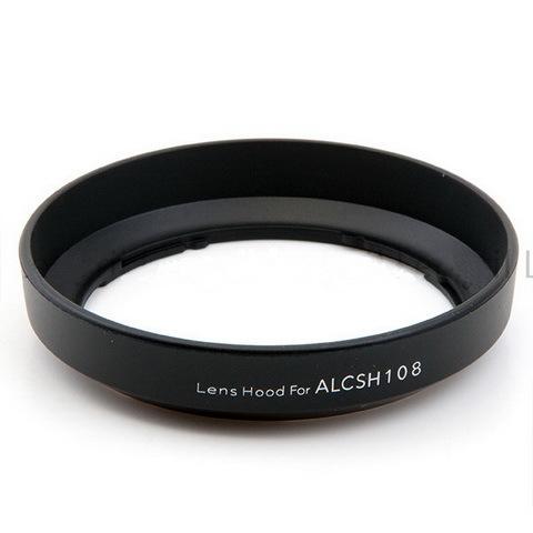 Бленда для SONY ALCSH108 для объектива 18-55 SAL