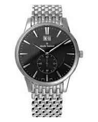мужские наручные часы Claude Bernard 64005 3M NIN