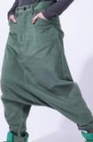 Женские шаровары «RICRI» купить