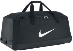Сумка Nike Club Team Swoosh Roller Bag 3.0 BA5199