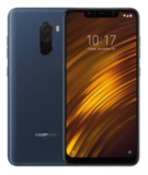 Xiaomi Pocophone F1 6/64GB Global Version EU