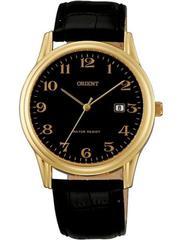 Мужские часы Orient FUNA0003B0 Dressy