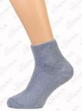 Носки домашние согревающие Лоана для сна и уюта. (арт. 84335)