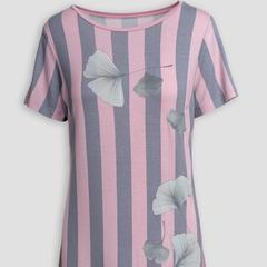 Женская ночная сорочка E19K-32X101
