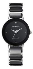 Наручные часы Viceroy 47672-57