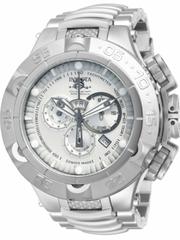 Наручные часы Invicta 12886