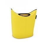 Сумка для белья Brabantia - Lemon Yellow (лимонно-желтый), артикул 101120, производитель - Brabantia