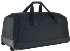 Сумка Nike Club Team Swoosh Roller Bag 3.0 BA5199 (1)