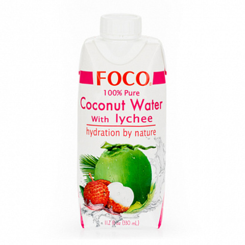 kokosovaya-voda-s-sokom-lichi-foco-330-ml-1