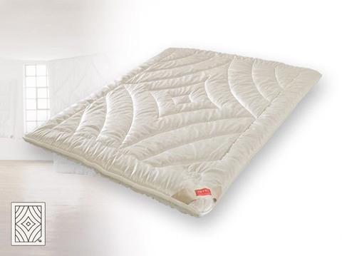 Одеяло детское всесезонное 100х135 Hefel Моцарт Роял Дабл Лайт