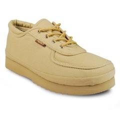 Туфли  # 1 Fancy