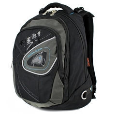 Школьный рюкзак RIGHT Smart B988