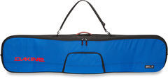 Чехол для сноуборда Dakine FREESTYLE SNOWBOARD BAG 157 SCOUT