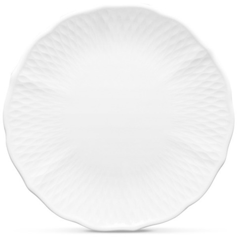 Тарелка десертная 17см