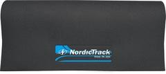 Коврик NordikTrack для тренажеров ASA081N-195