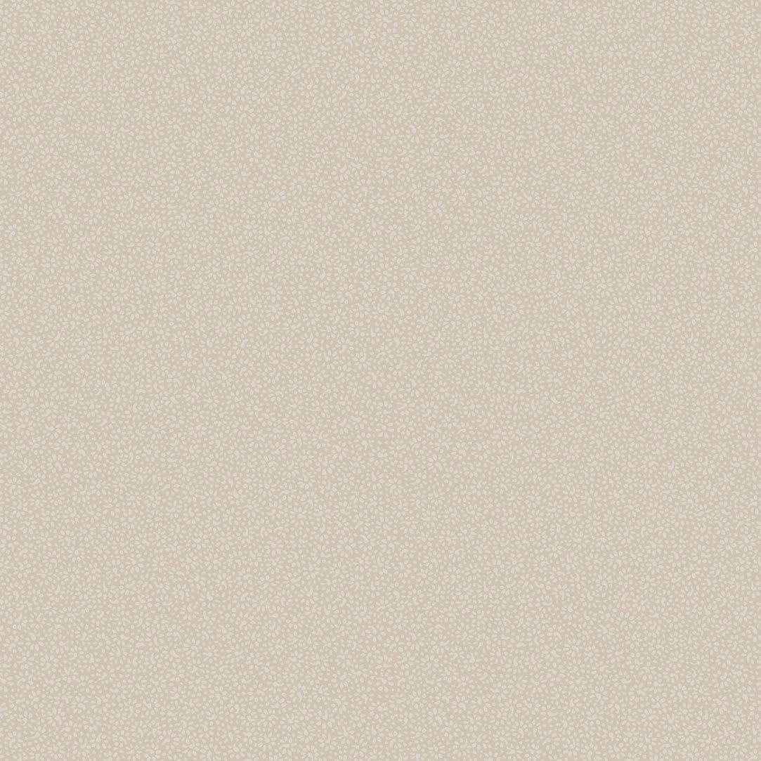 Обои Eco Simplicity 3683, интернет магазин Волео