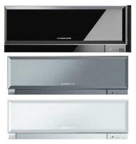 Сплит-система Mitsubishi Electric MSZ-EF35VE2 / MUZ-EF35VE