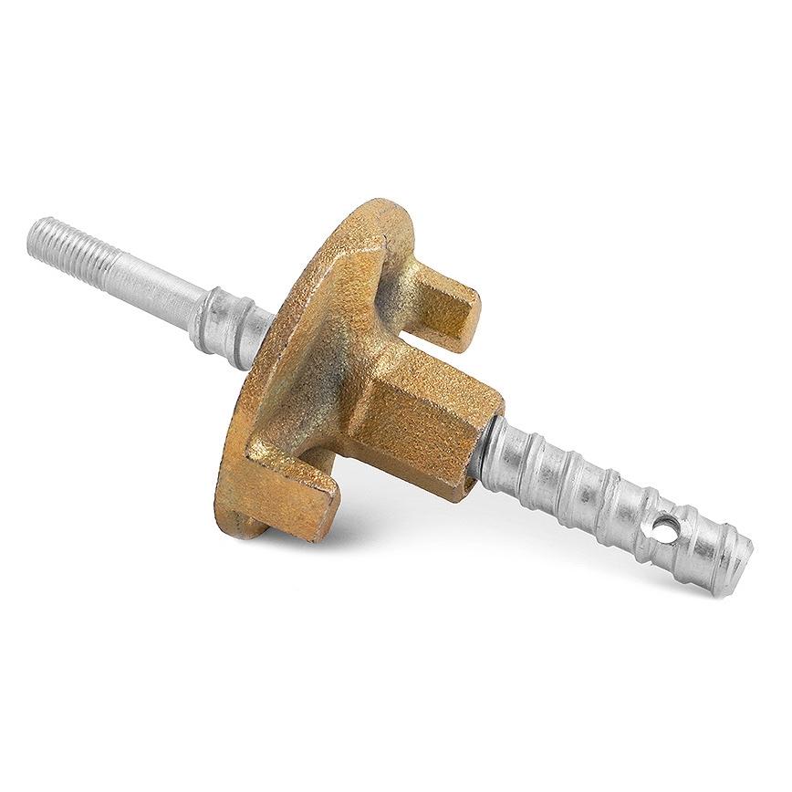 Комплект для сухого алмазного бурения KDM52D