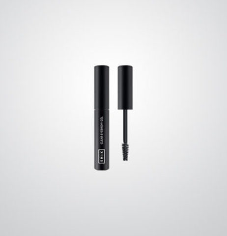 Гель для бровей Clear eyebrow gel
