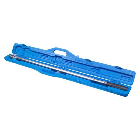 KING TONY (34662-2DG) Динамометрический ключ серии