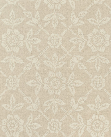 Обои Zoffany Papered Walls PAW01002, интернет магазин Волео