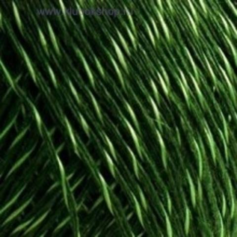 Пряжа Блестящий лен (Пехорка) Тайга 10