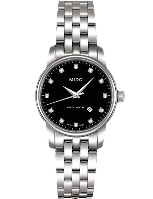 Часы женские Mido M7600.4.68.1 Baroncelli