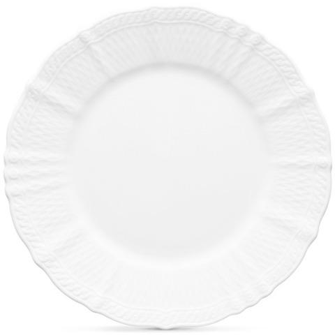 Тарелка обеденная 27,7см