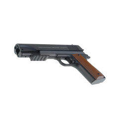 Пневматический пистолет 4.5 мм STRIKE ONE B016