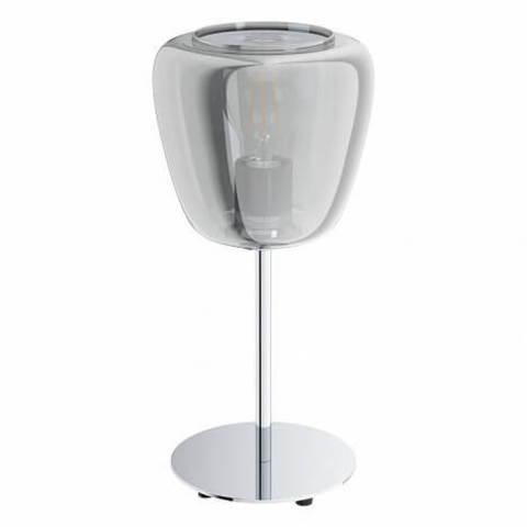 Настольная лампа Eglo ALBARINO 39669