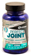 GEON Perfect Joint (90 tab.)
