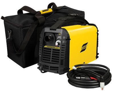 ECM 40 6M SL60 230V 1 Ph CE