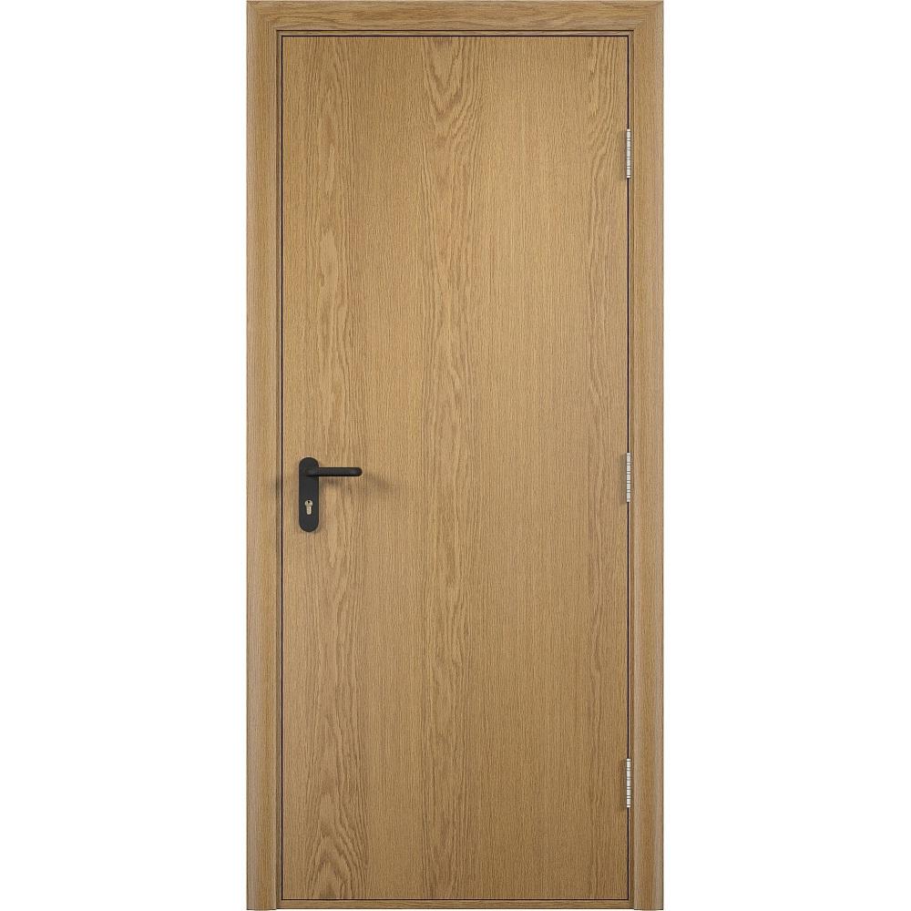 Противопожарные двери ДП ламинированная светлый дуб protivopozharnye-dpg-laminirovannye-dub-svetlyy-dvertsov.jpg