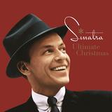 Frank Sinatra / Ultimate Christmas (CD)